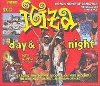 Ibiza Day & Night (1994), DJ Bobo, TNN, Fun Factory, Sub Zero, Scooter, Van Helden, Robin S..