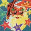 Bravo Rock Christmas (1991), Wham!, Bros, Chris Rea, Band Aid, Prince, Gary Glitter..