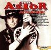 Tom Astor, Auf Achse (1991/95)