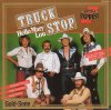 Truck Stop, Hello Mary Lou (compilation, 12 tracks, 1973-77)