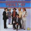 Truck Stop, Ich möcht' so gern Dave Dudley hör'n (compilation, 12 tracks, 1977-87)