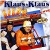 Klaus & Klaus, Alarm ohne Ende (1992)