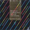 Munich Symphonic Sound Orchestra, Pop goes classic 4 (1990)