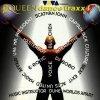 Queen, Dance traxx I (1996, v.a.: Captain Jack, DJ Bobo, U96, Dune..)