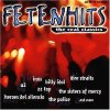Fetenhits-The real Classics (1995), Fury in the Slaughterhouse, Inxs, Billy Idol, Dire Straits..