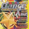 Bravo Dance X-mas (1994), Magic Affair, La Bouche, Maxx, Perplexer, Masterboy..