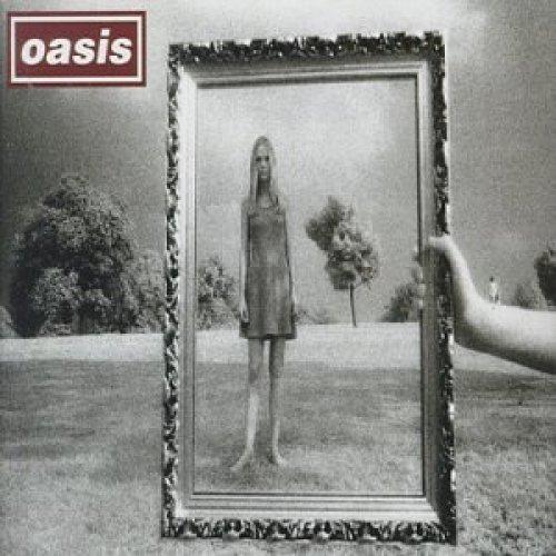 Bild 1: Oasis, Wonderwall (1995)