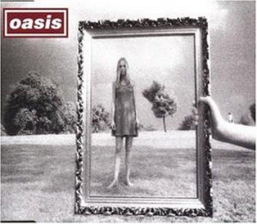 Bild 2: Oasis, Wonderwall (1995)