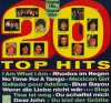 20 Top Hits, Dschinghis Khan, Peter Maffay, Bernie Paul, Bernd Clüver..