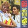 Salt'n'Pepa, Push it (Full Length Remix, 1988)