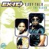 Ex-it, Body talk (1996)