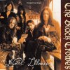 Black Crowes, Hotel illness (1992, #8646552)