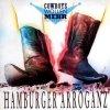 Hamburger Arroganz, Cowboys wollen mehr.. (1988)