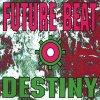 Future Beat, Destiny (#zyx/sft0027)