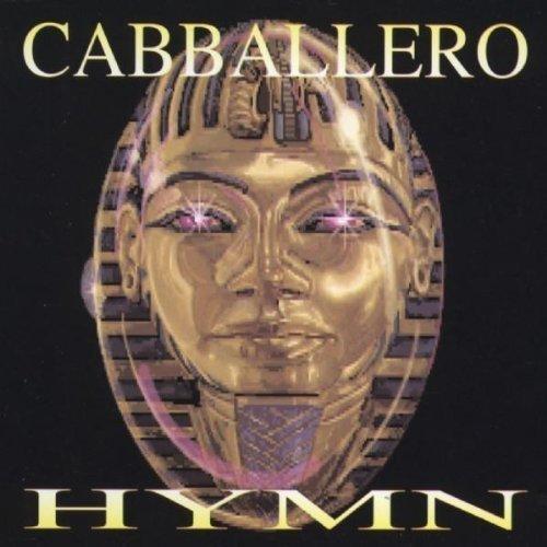 Bild 1: Cabballero, Hymn (Trance-Club-Mix; #zyx/sft0035)