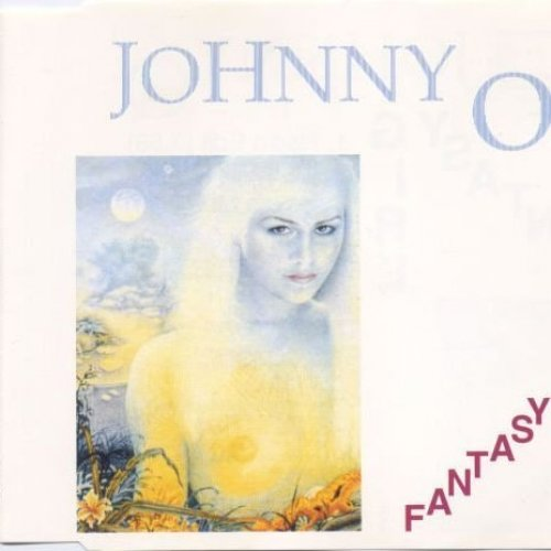 Bild 1: Johnny O, Fantasy girl (#zyx6247)