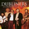 Dubliners, 20 greatest hits 1