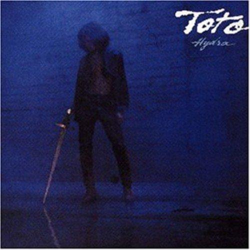Bild 2: Toto, Hydra (1979)