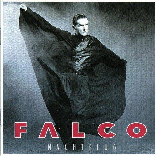 Bild 1: Falco, Nachtflug (1992)