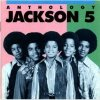 Jackson 5, Anthology