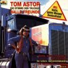 Tom Astor, Hallo Freunde