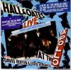 Daryl Hall & John Oates, A nite at the Apollo (live, 1985)