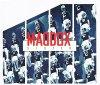 Maddox, Sister (1996)