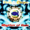 Fish & Chips, Rhythm of rain (1996, feat. Lisa & Claire)