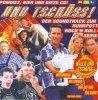 Und Tschüss! (RTL-Serie, 1995), Motörhead, Helloween, Dog eat Dog, Gary Glitter...