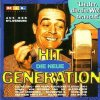 Hit Generation-Die neue (1995), Lucilectric, Wolfgang Niedecken, Illegal 2001, Selig, Fettes Brot..