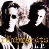Rembrandts, L.P. (1995)