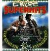Ewige Superhits-Volksmusik Evergreens (1997), Kastelruther Spatzen, Wildecker Herzbuben, Gitti & Erica, Alpentrio Tirol..