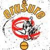 Erasure, Circus (1987)