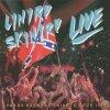 Lynyrd Skynyrd, Southern by the grace of god-Tribute tour 1987 (live)