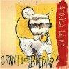 Grant Lee Buffalo, Copperopolis (1996)