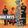 Bad Boys (1995), Diana King, Warren G, 2Pac..