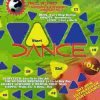Viva Dance 2 (1995), Coolio, Luniz, Charly Lownoise, Fanta 4, Alex Party..