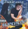 Supercop-Jackie Chan (1996), Tom Jones feat. Ruby, Black Grape, Devo..
