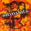 Silmarils, Same (1995)