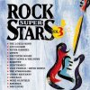 Rock Superstars 3 (1997, Virgin), J. Geils Band, Joe Cocker, Peter Gabriel, Queen, Toten Hosen, Roxette..