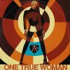 Yazz, One true woman (UK, 1992, incl. True 2 U Mix)