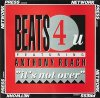Beats 4 U, It's not over (1990, feat. Anthony Roach)