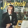 Richard Clayderman, Portrait (1980)
