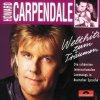 Howard Carpendale, Welthits zum Träumen (1992)