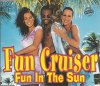 Fun Cruiser, Fun in the sun (1997)