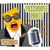 Yazzhouse, Yazzhouse party (1997)