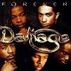 Damage, Forever (1996)