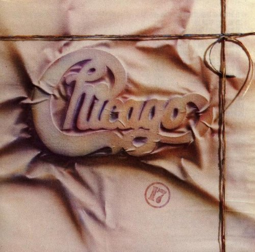 Bild 1: Chicago, 17 (1984)