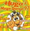 Hugo's Megadance '97, Dune, N Sync, Enigma, Down Low, Taucher, Mark Morrison..
