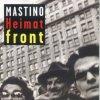 Mastino, Brüder und Schwestern (1993)